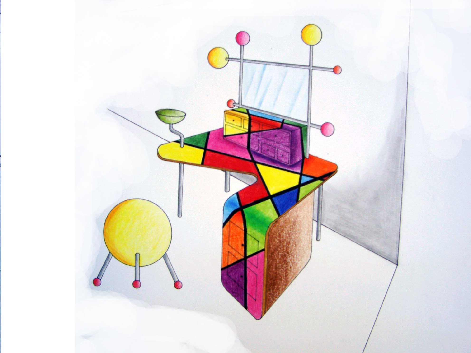lyc e et cfa lavoisier blog archive arts appliqu s l b nisterie d art. Black Bedroom Furniture Sets. Home Design Ideas