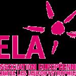 ela_logo_new