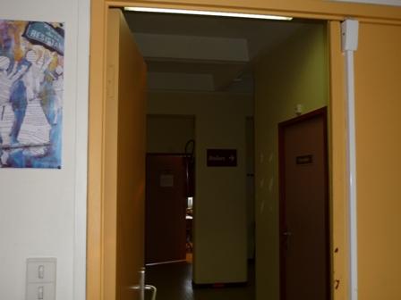 Lyc e et cfa lavoisier blog archive journ es portes - Portes ouvertes lycee faidherbe lille ...