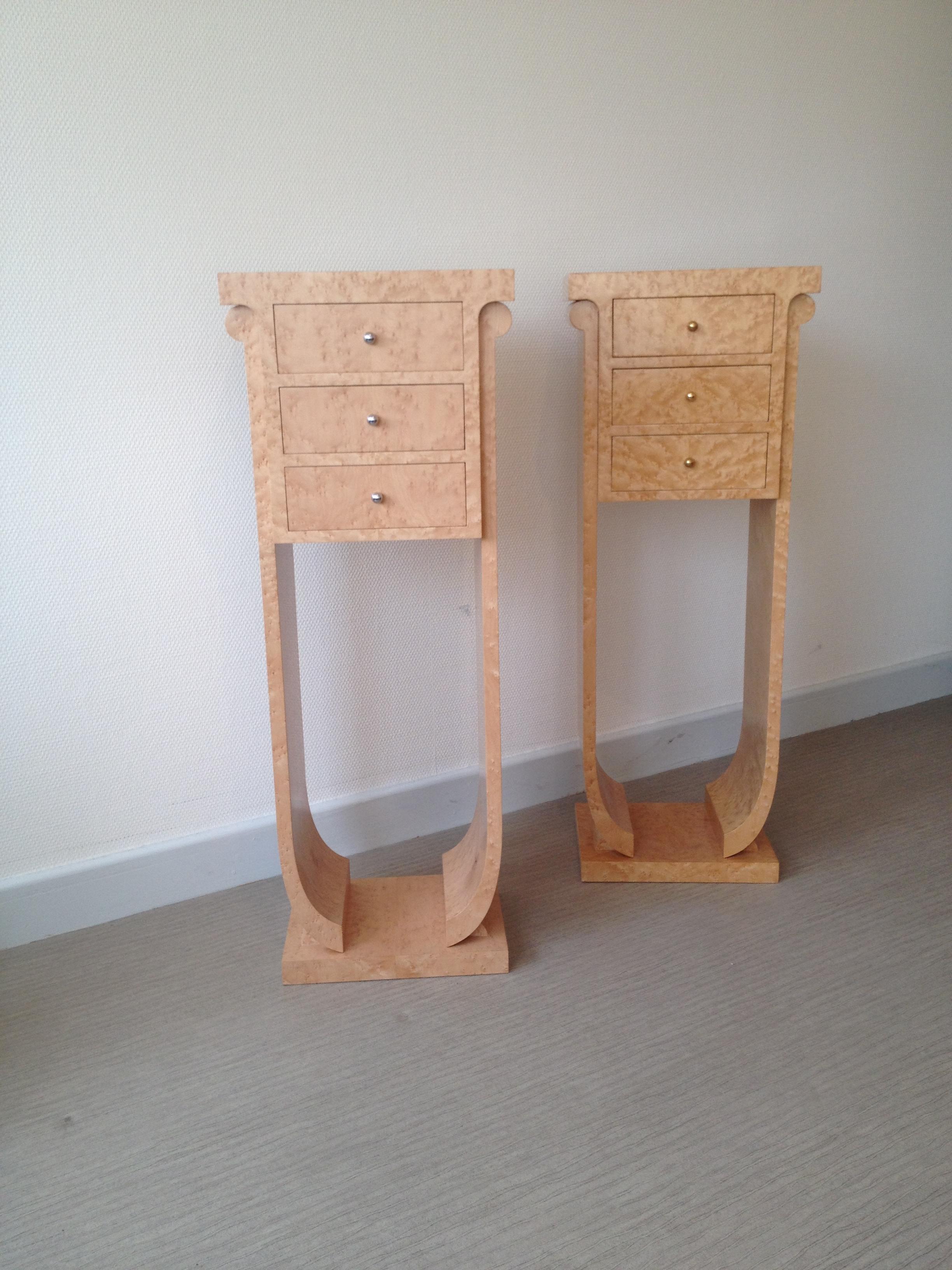 lyc e et cfa lavoisier blog archive meubles vendre. Black Bedroom Furniture Sets. Home Design Ideas