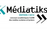 image mediatiks
