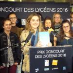 goncourt-des-lyceens-2016