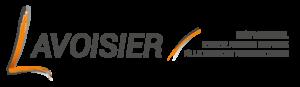 Logo Lavoisier Brive dénomination complète